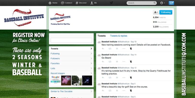 BBI-Twitter-portfolio
