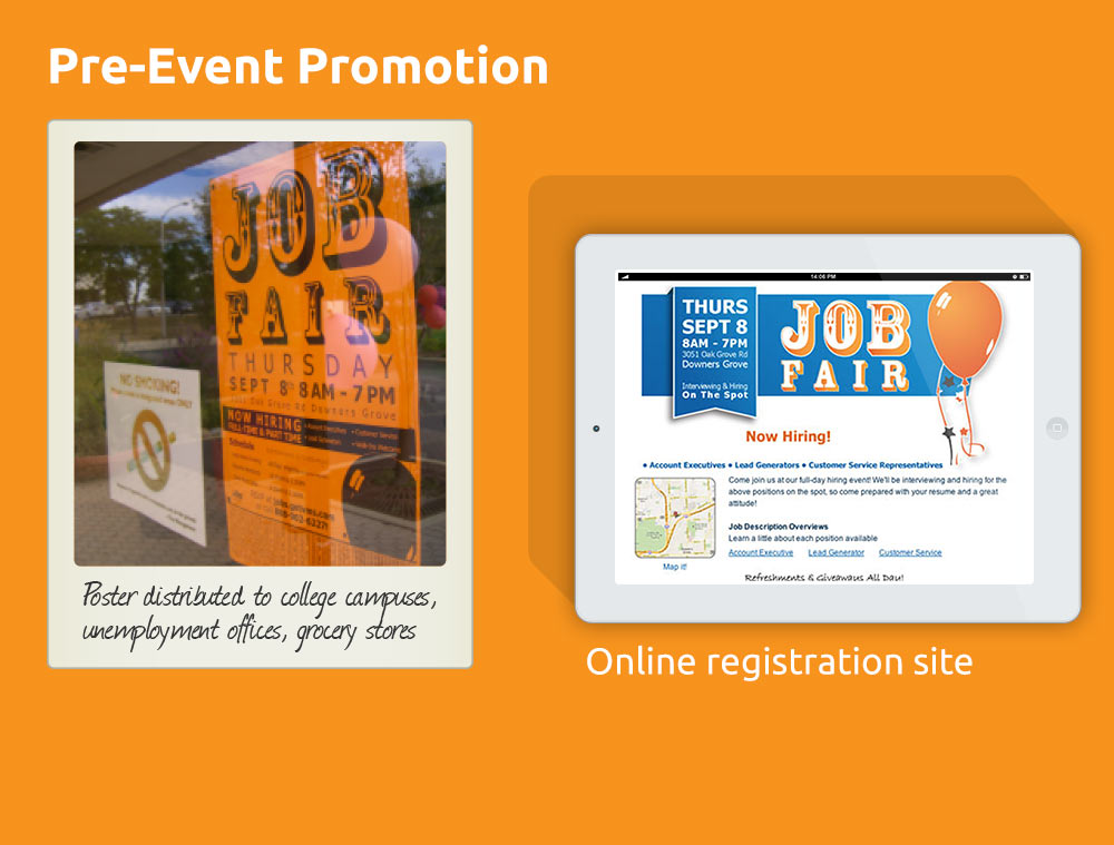 job-fair-poster-website