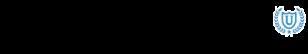 sourceU seo logo