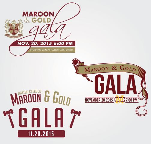 maroon-gold-gala-logo