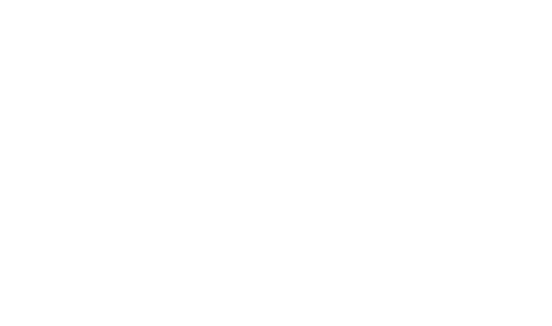 social media management white icons