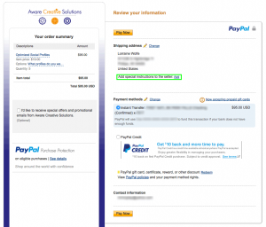 paypal-notes-screenshot