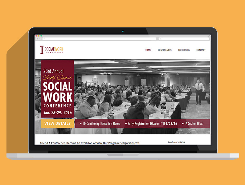 website design ssl, social work foundations