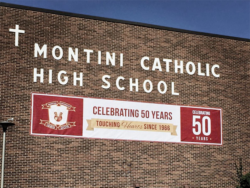 montini-high-school-banner1_mini